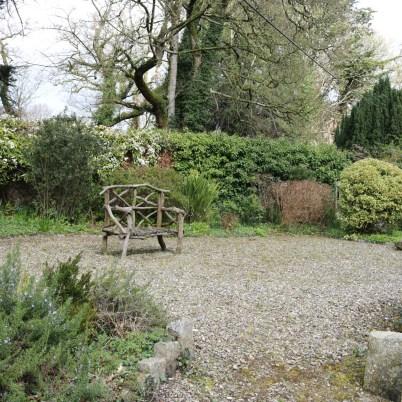 Newtownbarry Gardens Bunclody 2017-03-28 13.07.02 (23)
