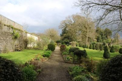 Newtownbarry Gardens Bunclody 2017-03-28 13.07.02 (29)