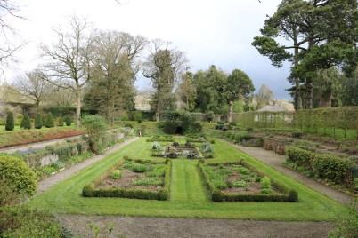 Newtownbarry Gardens Bunclody 2017-03-28 13.07.02 (31)
