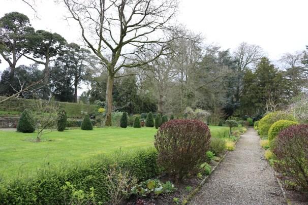 Newtownbarry Gardens Bunclody 2017-03-28 13.07.02 (39)