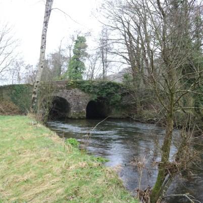 Owenduff River 2017-02-22 (1)