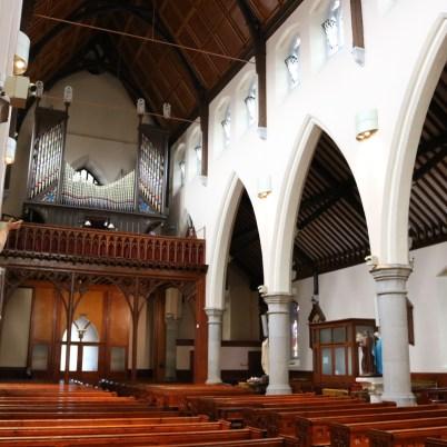 Rowe St. Church 2017-03-28 08.17.30 (15)