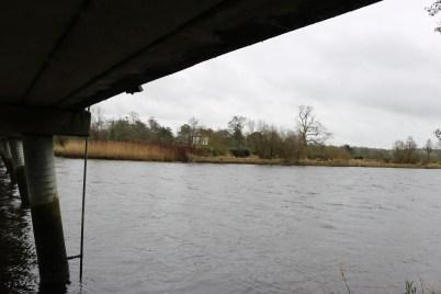 Slaney River, Edermine 2017-03-10 (6)