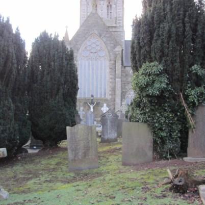 St. Aidan's Graveyard 2014-01-29 10.29.03 (5)