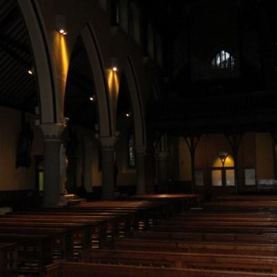 St. Brides Church Wexford Town 2014-01-29 17.47.08 (11)