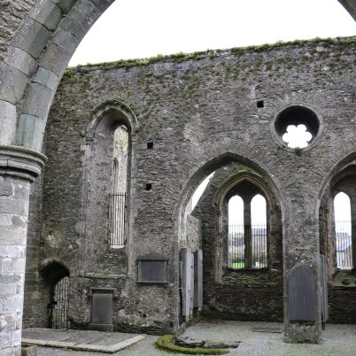 St. Mary's Abbey New Ross 2017-02-20 10.30.52 (30)
