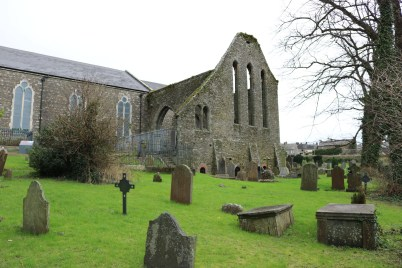 St. Mary's Abbey New Ross 2017-02-20 10.30.52 (39)