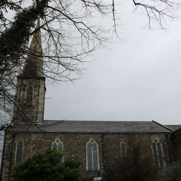 St. Mary's Abbey New Ross 2017-02-20 10.30.52 (40)