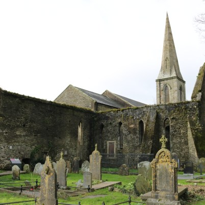 St. Mary's Abbey New Ross 2017-02-20 10.30.52 (9)