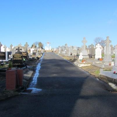 St. Mary's Cemetery Enniscorthy 2014-02-11 11.29.27 (2)