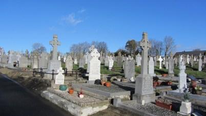 St. Mary's Cemetery Enniscorthy 2014-02-11 11.29.27 (4)