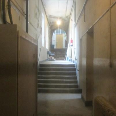 St. Senans Enniscorthy_2016-08-12 09.37.18 (5)