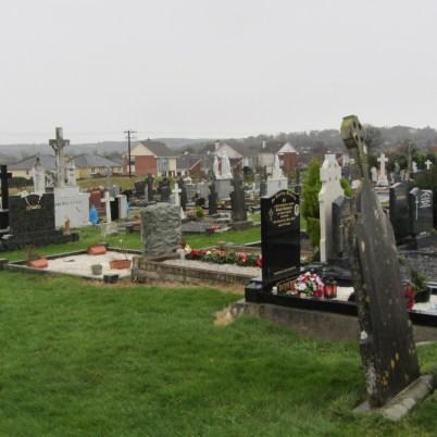 St. Stephen's Cemetery, New Ross 2014-02-12 16.17.38 (11)