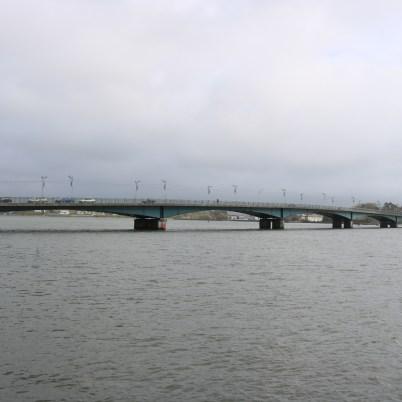 Wexford Harbour Bridge 2017-03-28 09.23.20 (1)