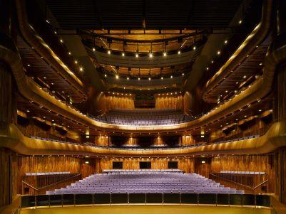 Wexford Opera House_pic 7 (4)