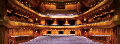 Wexford Opera House_pic 7 (5)