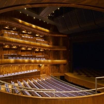 Wexford Opera House_pic 7 (7)