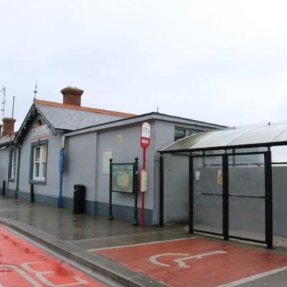 Wexford Railway Station 2017-03-28 10.15.00 (16)