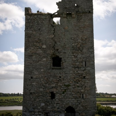Clonmines Before Conservation 009