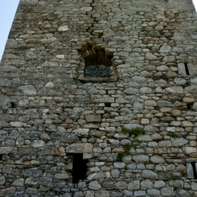 Clonmines Before Conservation 029