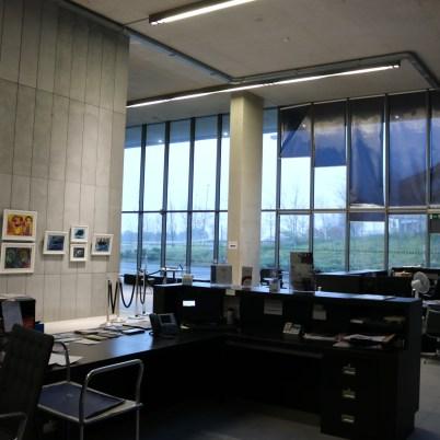 Council Building2017-03-28 06.59.27 (21)