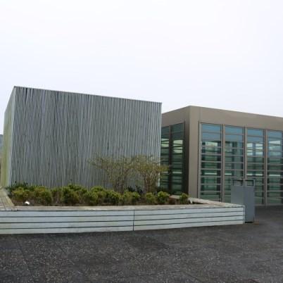 Council Building2017-03-28 06.59.27 (75)