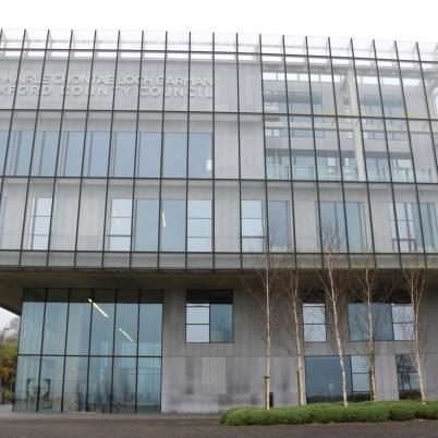 Council Building2017-03-28 06.59.27 (85)
