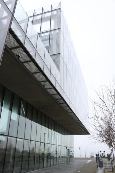 Council Building2017-03-28 06.59.27 (96)