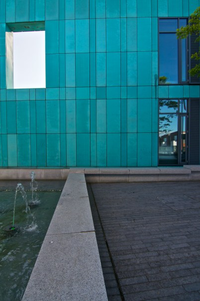 Gorey Civic Offices (9)