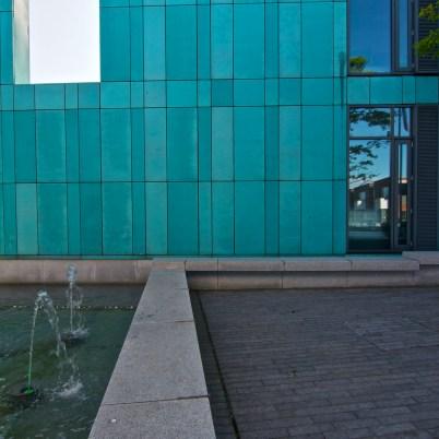 Gorey Civic Offices (9)