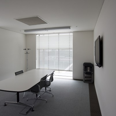 Meeting Rooms-2
