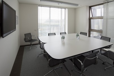 Meeting Rooms-3