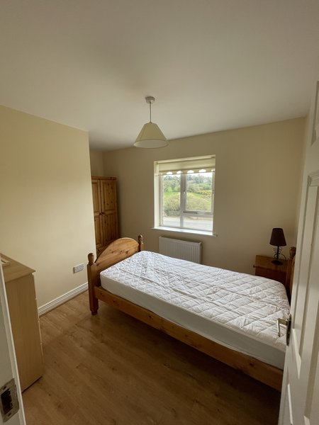 Templars Court, Newline Road, Wexford Town, Co. Wexford