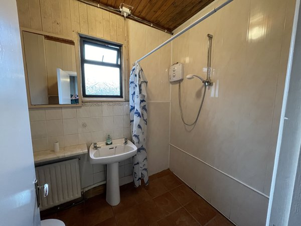 18 The Villas, Clonroche, Enniscorthy, Wexford Town, Co. Wexford