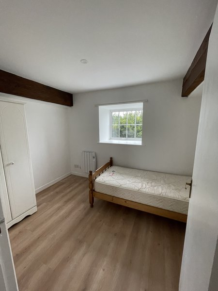 Apartment 6, The Malt House, Wexford Town, Co. Wexford