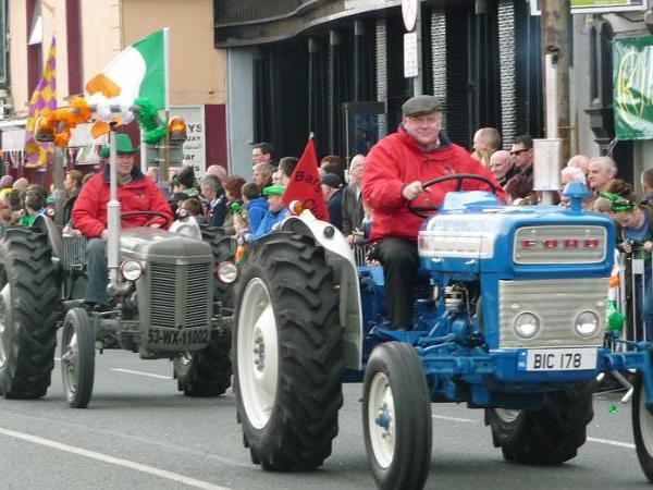 Wexford St Patricks day (158)