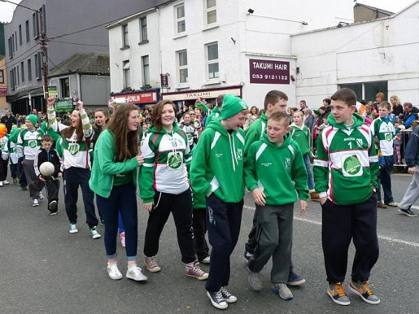 Wexford St Patricks day (83)