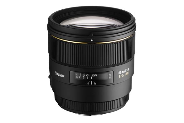 Photography Lens Guide: Lens Types Explained