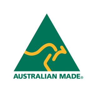 Australian hand made