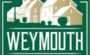 Weymouth color logo transparent