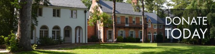 James Boyd House