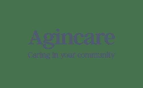 Agincare Logo