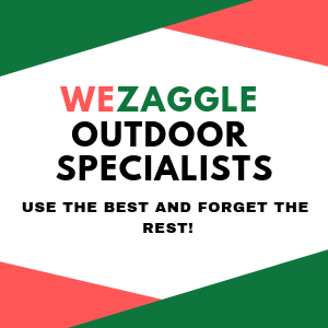 WEZAGGLE OUTDOOR SPECIALISTS