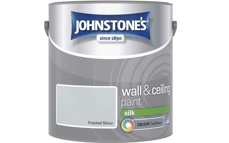 Johnstones Wall and Ceiling Paint