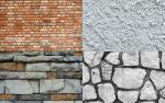 Walls Suitable For Masonry Creams