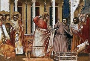 Znalezione obrazy dla zapytania iii niedziela wielkiego postu rok b