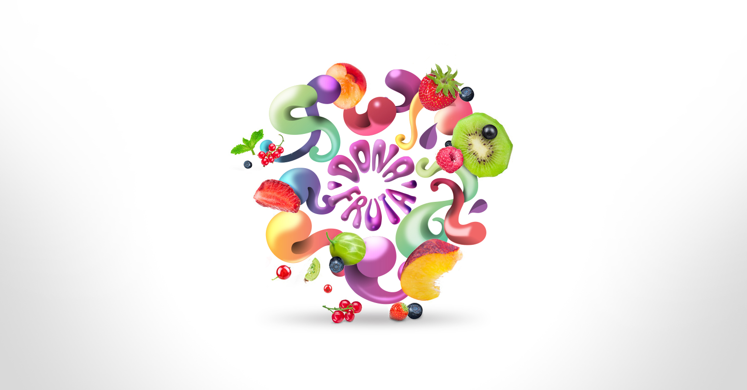 Marca-Dona-Fruta2