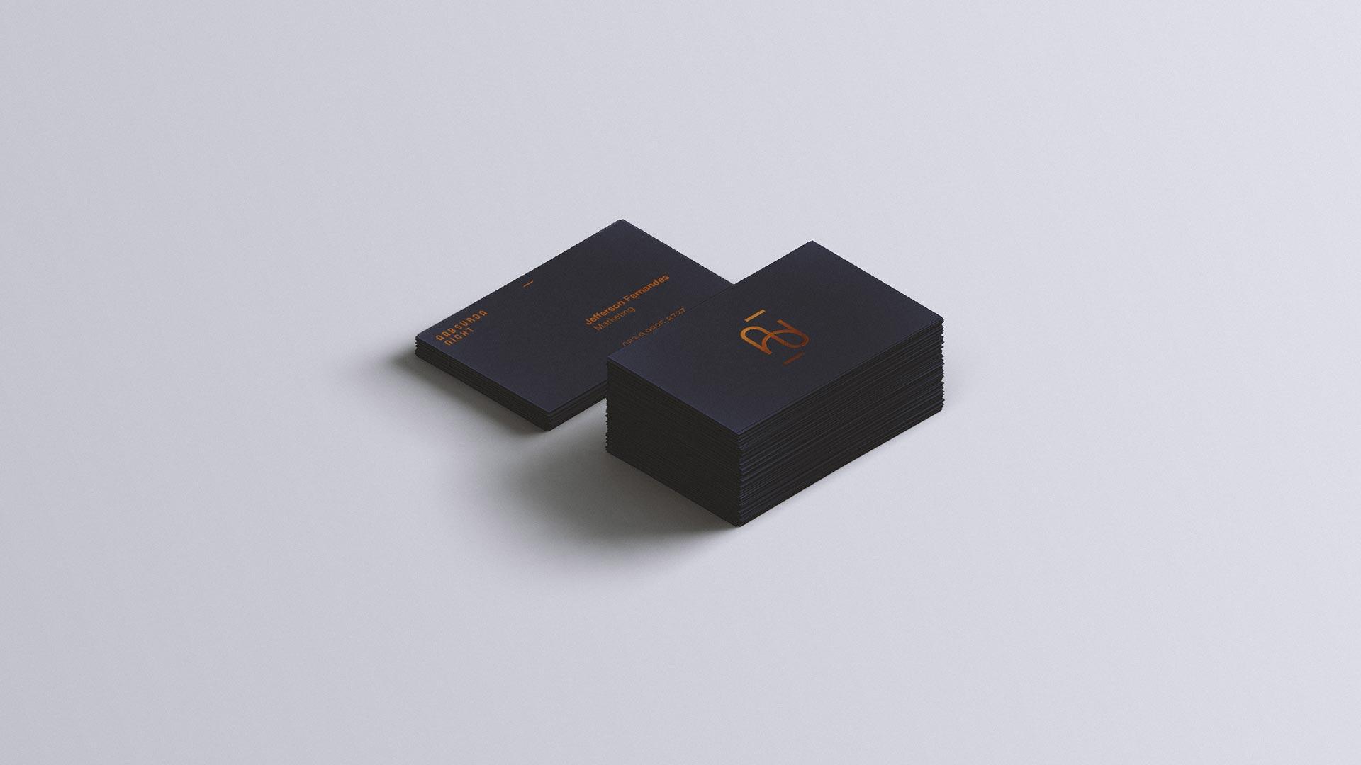 cartão-2