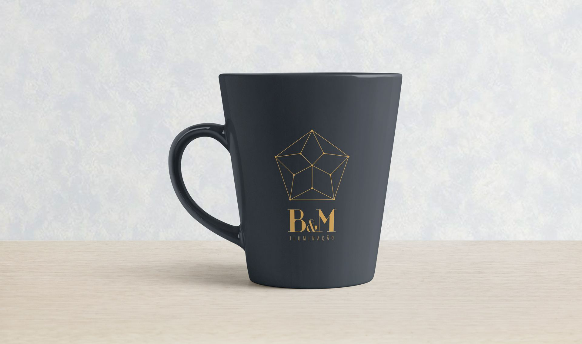 mug-psd-mockup-3