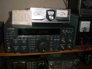 ts-870-b